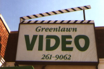 il-greenlawn-video